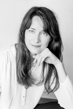 Claire ROUAULT
