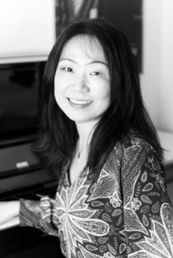 Miyuki OKAMOTO
