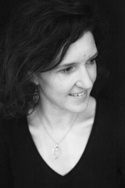 Sarah CABROL-DOUAT